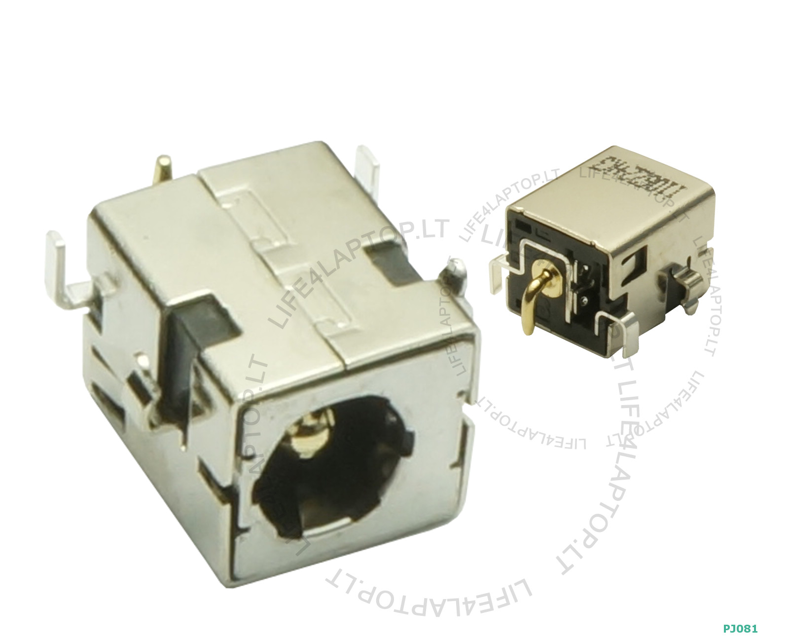 LCD Hinge Hinges Charnières pr Asus A52BY A52DE A52Dr A52DY A52F A52JB A52JC